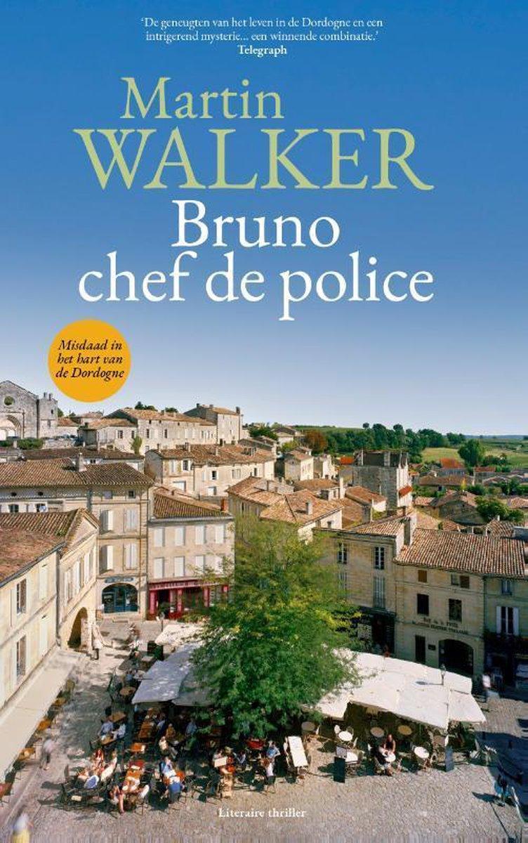 Frankrijk boeken